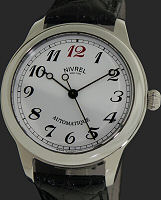 Nivrel Watches N165.001AAWEOS