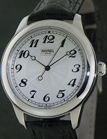Nivrel Watches N421.001AAAES