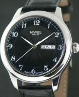 Nivrel Watches 421.001ARAB
