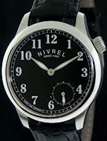 Nivrel Watches 320.001 AASES