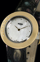 Nivrel Watches N04.001-7T