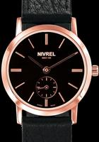 Nivrel Watches NE3050.1KASOS