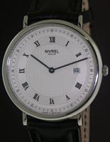 Nivrel Watches N.08.001AAABS