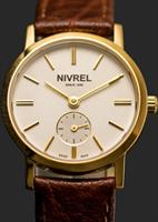 Nivrel Watches NE.3050.1.QAAOS