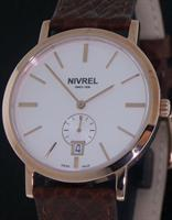 Nivrel Watches NE.1050.1.KAAOS