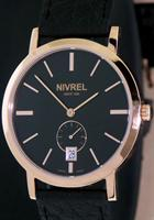 Nivrel Watches NE1050.1KASOS