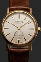 Nivrel Watches NE.3050.1.KAAOS