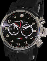 Officina Del Tempo Watches 1034-141N