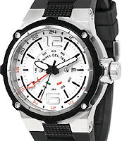 Officina Del Tempo Watches 103021W