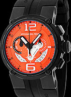 Officina Del Tempo Watches 1051-1241ON