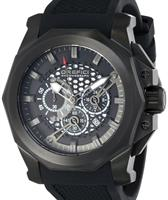 Orefici Watches ORM2C4803