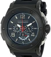 Orefici Watches ORM1C4804
