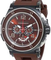 Orefici Watches ORM1C4805