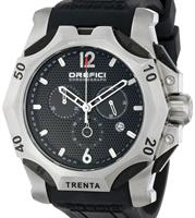 Orefici Watches ORM11C4801