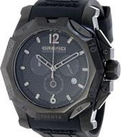 Orefici Watches ORM11C4802
