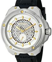Orefici Watches ORM15S4701