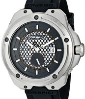 Orefici Watches ORM15S4702
