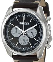 Orefici Watches ORM16C4202