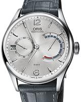 Oris Watches 01 111 7700 4061-0712371FC