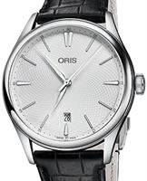 Oris Watches 01 733 7721 4051-07 5 21 64FC