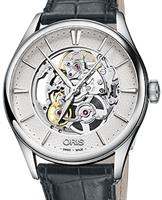 Oris Watches 01 734 7721 4051-07 5 21 61FC