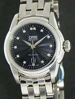 Oris Watches 561 7548 40 94 MB