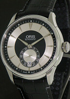 Oris Watches 01 623 7582 4054-LS