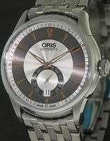 Oris Watches 623 7582 40 51 MB