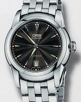 Oris Watches 633 7544 40 54 MB