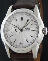 Oris Watches 644-7545-4051LS
