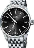 Oris Watches 01 733 7642 4034-07 8 21 80