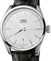 Oris Watches 01 733 7642 4051 LB