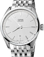 Oris Watches 01 733 7642 4051 MB
