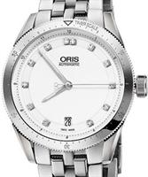 Oris Watches 01 733 7671 4191-07 8 18 85