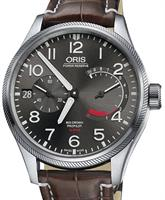 Oris Watches 01 111 7711 4163-0712272FC