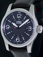 Oris Watches 01 733 7629 4063-SET