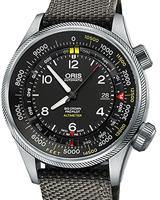 Oris Watches 01 733 7705 4134-07 5 23 17FC