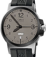 Oris Watches 01 735 7641 4361-RS