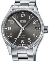 Oris Watches 01 751 7697 4063-07 8 20 19