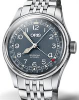 Oris Watches 01 754 7741 4065-07 8 20 22
