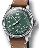 Oris Watches 01 754 7741 4087 LE