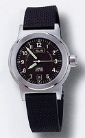 Oris Watches 635 7500 41 64 RS