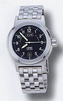 Oris Watches 01 635 7500 4164-MB
