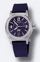 Oris Watches 635 7500 41 65 RS 4