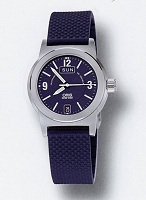 Oris Watches 635 7501 41 65 RS 4 18 11
