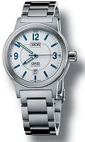 Oris Watches 635 7536 41 61 MB
