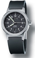 Oris Watches 635 7534 41 64 RS 4 20 17