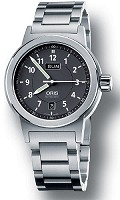 Oris Watches 635 7534 41 64 MB