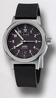 Oris Watches 635 7534 41 64 RS
