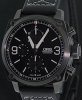 Oris Watches 01 674 7616 4284-SET